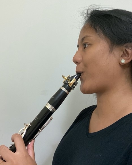 Beginner's Guide: How to Play the Clarinet