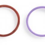 SeriO: Eb Clarinet- ClarO – Base color: bright (red) and dark(brown)-Shape of Sound: big (purple)-Color of sound: ringy (orange)