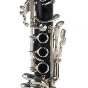 Oscuro Eb clarinet copy cc efd cbc bab aefcbe scaled