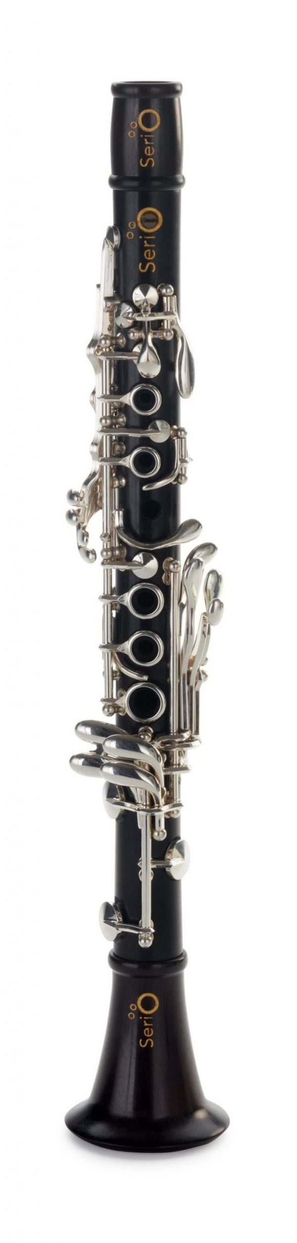 Oscuro Eb clarinet copy cc efd cbc bab aefcbe scaled
