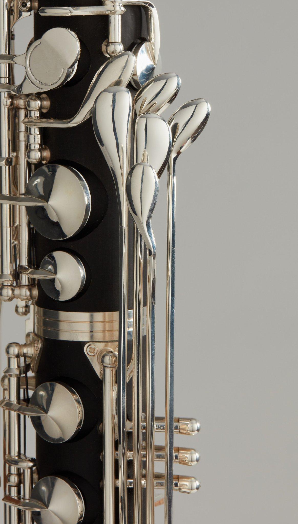 5 Best Professional Bass Clarinets