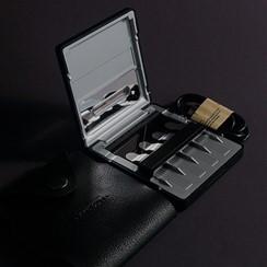 Top 10 Clarinet Gift Ideas